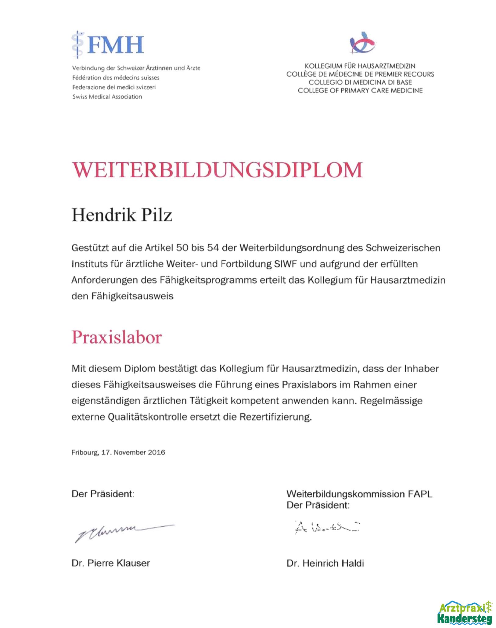Beste Nyu Diplom Rahmen Ideen - Bilderrahmen Ideen - szurop.info